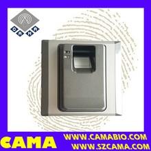 Biometric Fingerprint Access Control Reader CAMA-Mini100