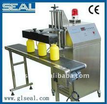 manufacturer of bottling package line high-speed water-cooled Induction sealer