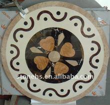 Marble Water Jet/floor pattern/marble Pattern