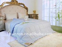 9D,3D , 7D polyester thick comforter