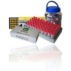 High Strengh GK Amalgam Capsule 1-3 spills