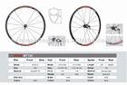 cycle Alloy Rim (bike) 700c road bicycle alloy wheel