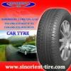 tires off road car