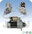 Camioneta nissan motors12v 0.8 kwplgr nissan sunny 23300-b5000