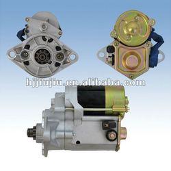 used motors 12v 1.0kwOSGR ISUZU 16878 8-94469-246-0