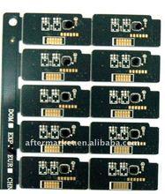 toner chips for work centre 3210 3220 toner cartridge
