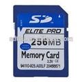 nuovo 256gb sd card scheda di memoria sd