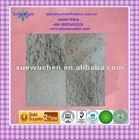 Blue&Red Speckles White Detergent Powder with High Foam