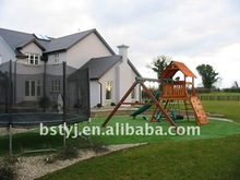 SGS Report passed,2013 latest products,hot sale artificial grass for football and landscaping