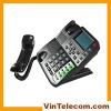 4SIPs VoIP Phone / VoIP Telephone / IP PHONE