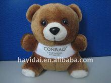 Plush & Stuffed Toys /Teddy Bear / Soft Animal Toys Mode MR05