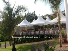 Shelters And Tents For Cafe,Spring Top Tent
