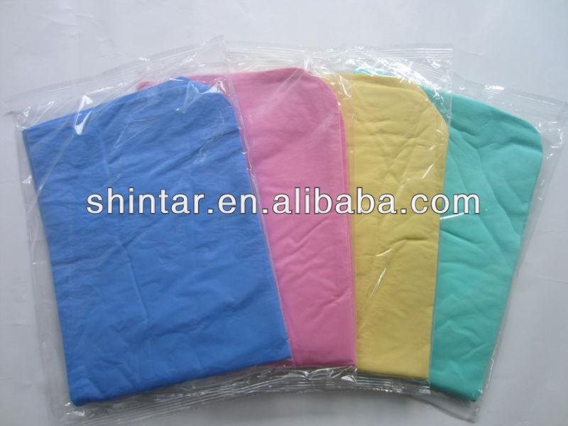 Car care Mikrofibra PVA Chamois cloth