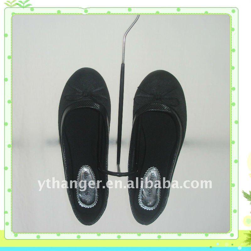 Lf4 perchas colgadores calzado para exhibici n de la - Percha para zapatos ...