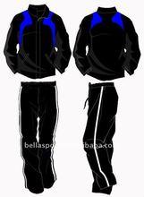 New arrival basketball stand collar training set,basketball set uniform