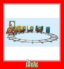 LOYAL roco minitrains roco minitrains