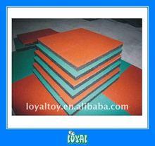 LOYAL yoga mat bag yoga mat bag