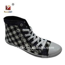 2012 Fashion Design Women 's Casual Shoes