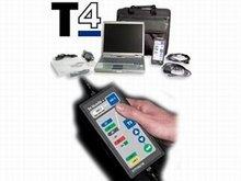 2012 Newly original t4 diagnostic system wholesale last factory price