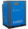 oil free air compressor silent mini air compressor for sale electric car portable air compressor