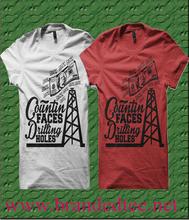 custom t-shirts lakeland fl
