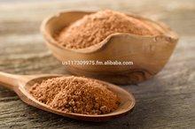 Brown Sugar & Fig Mediterranean Sea Bath Salt Soak - Fine Grain