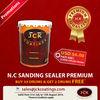 NC Sanding Sealer Premium