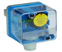 Pressure Switch C6097A
