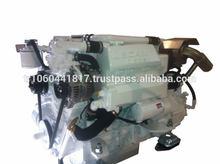 Kubota Based 59HP Diesel Marine Engine V2403