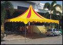 Exclusive/ Arabian Tent