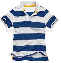 Good quality boy's cricket shirt, cricket pants
