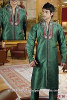 Indian Kurta Designs for Men