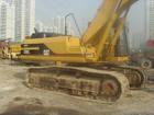 used cat 330 excavator 330bl excavator caterpillar second hand 330b excavator /cat 330c/cat 330d/cat325c for sale