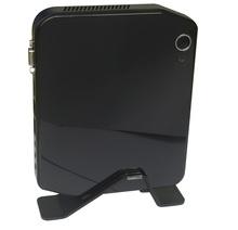 Dual-Core Mini Desktop PC designed for Retail Stores