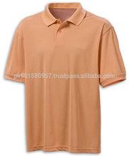 [Super Deal] sell polo shirts, T-shirt, Fleece sweat shirts, Denim jeans apparels.