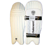 PU Cricket Leg Guard Machine Made