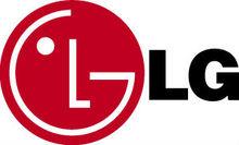 LG VACCUM CLEANERS