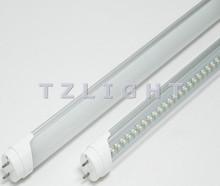 UK Quality 18W LED T8 Tube of led tube