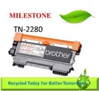 (CS-TN450) Compatible toner printer cartridge for brother tn450 tn420 tn2280 hl2250dn hl2270dw hl2280d (2600 pages)