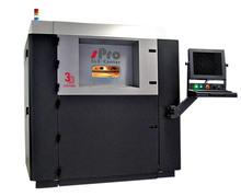 Rapid Proto Type Machine