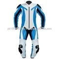 Moto costumes pour hommes, ducati costume.( lsw- m- 101)