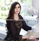 Sana Safinaz Lawn Suits , Designer Lawn Collection