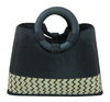 Bamboo bag best choice for ladies, travelling bag, shopping bag