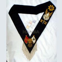 Rose Croix 30th Degree Sash | Masonic Sash