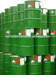 Hardener For Epoxy Resin (Solution types)