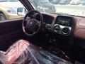 Camioneta nissan 2014 4*4 $16,650$
