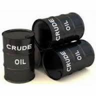 BONNY LIGHT CRUDE OIL - OFFER