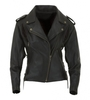 Claasic Rocker Jacket