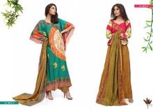 Designer Lawn Suits , Junaid Jamshed Law, Sobia nazir lawn , Chinyere Lawn , Bareeze Lawn , Bonanza Lawn ,