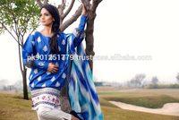 Classic Lawn , So kamal , Zara Shahjahan lawn , Eastern Designer Lawn , Lawn Collection, Pakistani Lawn , Kamal Lawn